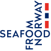 Norwegian Seafood Council